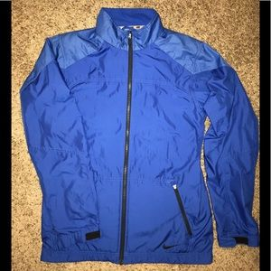 LIKE NEW❗️Nike Jacket